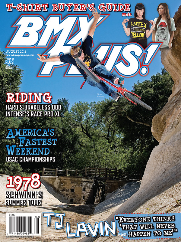 vanessa-adams-bmx-plus-cover-600px