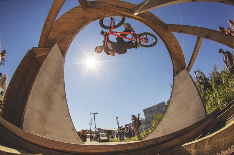 day-2-bmx-rider-gary-young-at-the-2013-texas-toast-jam-in-austin