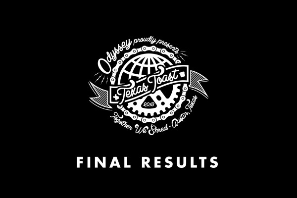 final-results-title