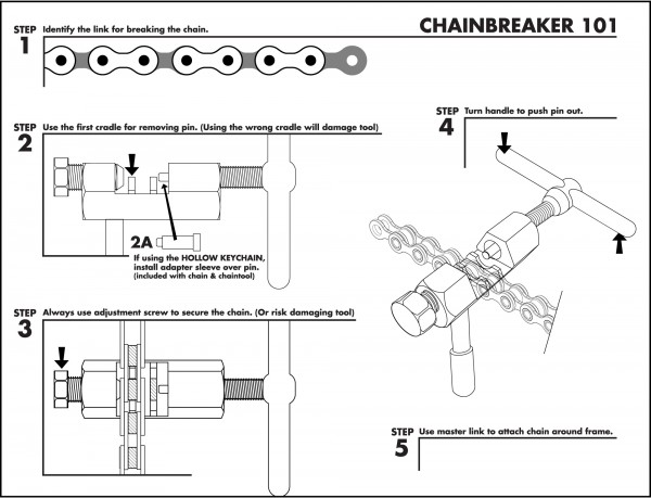 key-chain-chain-breaker