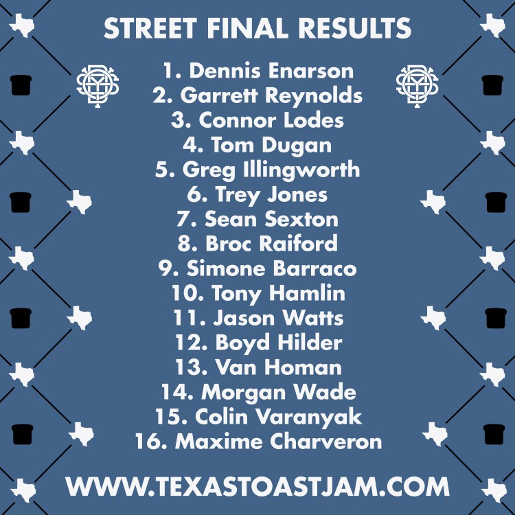 texas-toast-street-final-results