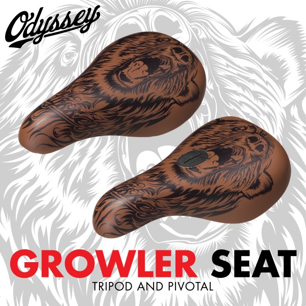 ODSY_GrowlerSeat_Flyer