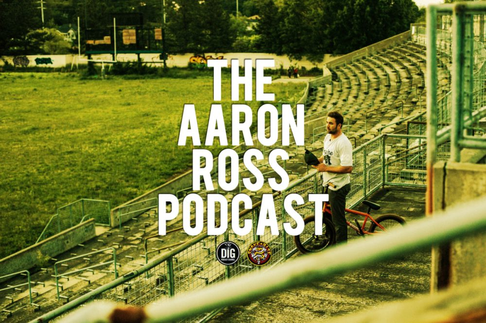aaron-working-podcast-screen
