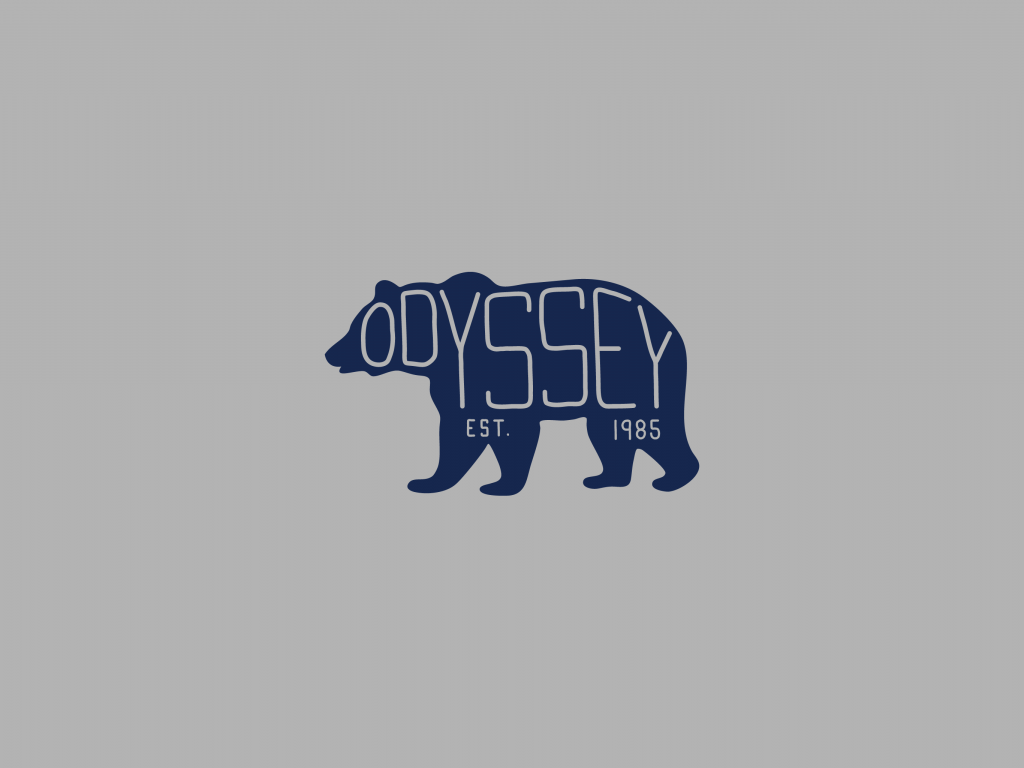 odyssey-wallpaper-2018-12-bear